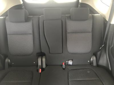 Mitsubishi Outlander2,0 MIVEC / 110 kW 4WD INTENSE / automat